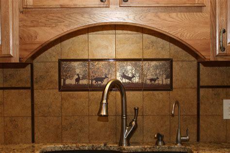 Tin Tiles For Backsplash In Kitchen deer creek tile a family owned tile company serving
