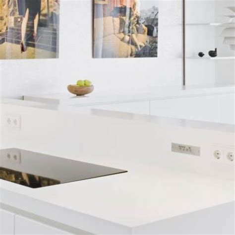 corian use and care guidelines use care and warranty hi macs 174