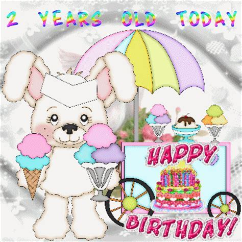 Happy Birthday To  Free For Kids eCards, Greeting Cards