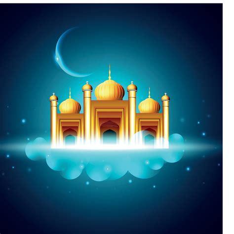 design masjid vector free download 伊斯兰清真寺图片大全内容 伊斯兰清真寺图片大全版面设计