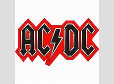 AC DC Logo - Bing images Ac Dc Logo Images