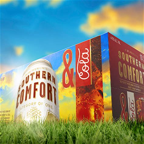 southern comfort nz southern comfort nz 28 images brewbound beer wine and