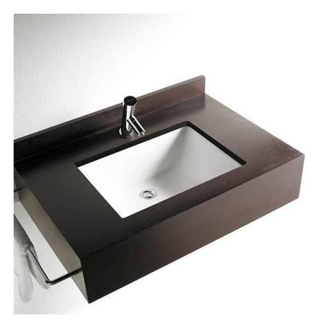 lavabos bajo encimera lavabo torino bajoencimera comprar