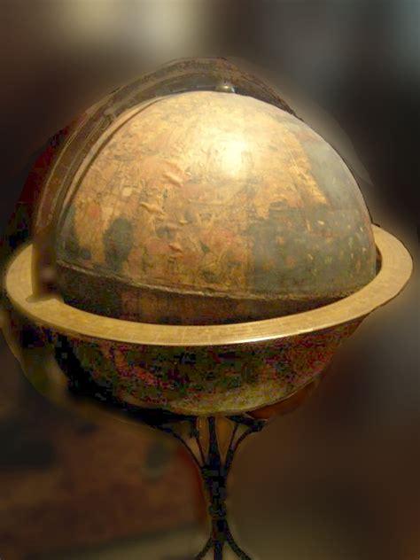wann wurde der bh erfunden wann wurde der globus erfunden wer war der erfinder