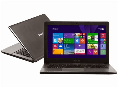 Laptop Asus Yg I5 3a tech computer sales services october 2014