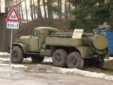 old vehicle for sale old military trucks for sale vehicles pinterest