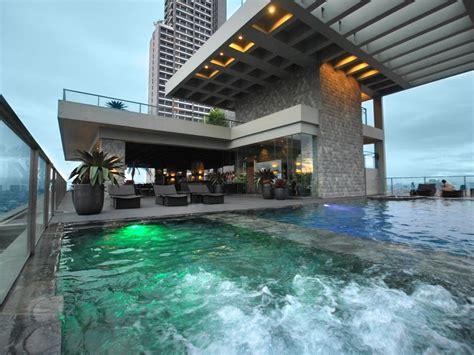 best price hotels in best price on city garden grand hotel in manila reviews