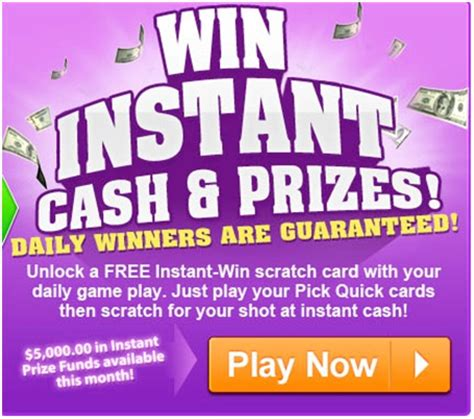 Pch Pay Now - new york lottery or pchlotto don t pay to play pch playandwin blog