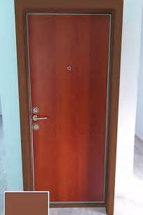 porte d entr 233 e blind 233 e d appartement fabricant de portes