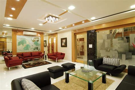Interior Ceiling Design For Living Room by Luxury Modern Pop Ceiling Design For Living Room Interior