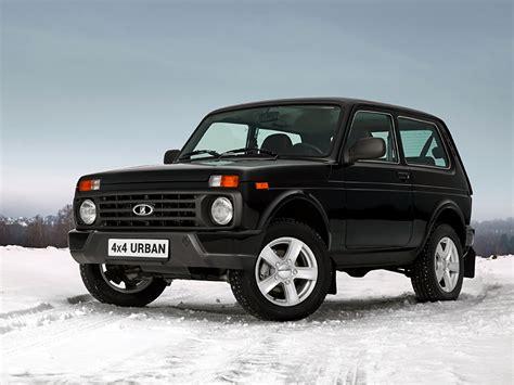 4x4 Auto by Wallpaper Lada Russian Cars 2014 4x4 21214 57
