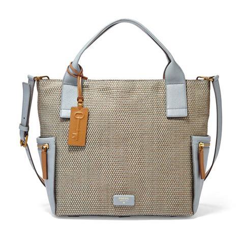 New Arrival Fossil Cross 1715 424 best purse problem images on handbags couture sac and satchel handbags