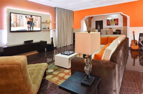 interior decoration in nigeria living room design and decor by us