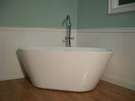 free standing bathtub faucet terri 67 quot free standing bathtub faucet