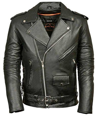 best leather motorcycle jacket the best motorcycle jackets 300 2018 reviews