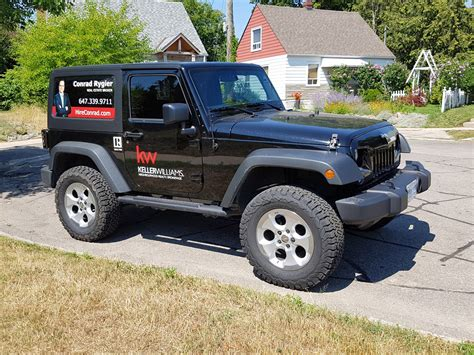 black chrome jeep black rims jeep car reviews and specs 2018 les