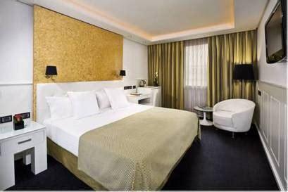 melia supreme hotel gran melia colon barat 237 simo
