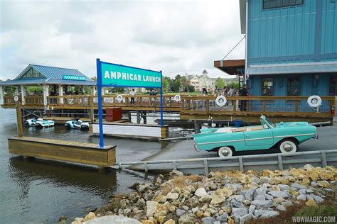 boat launch disney springs review the boathouse at disney springs the landing