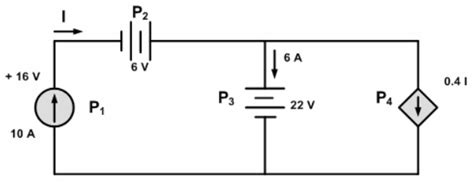 power absorbed by inductor power absorbed inductor 28 images power in resistive and reactive ac circuits power factor