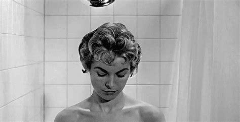 Psycho Shower by Psycho Shower