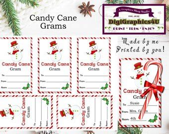 Gram Card Template by Diy Printables Invitations Cigar Labels And By Digigraphics4u