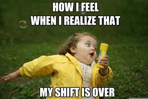 Funny Nurse Memes - 100 funniest nursing memes on pinterest our special