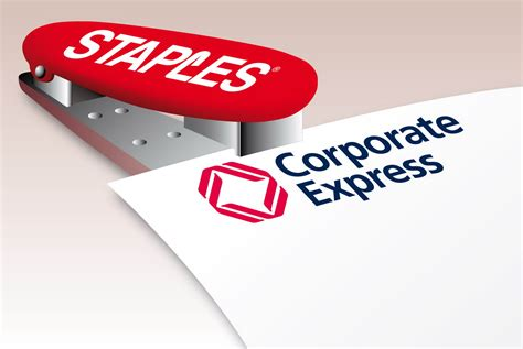 corporate express office furniture inspirational stock of staples business credit card login