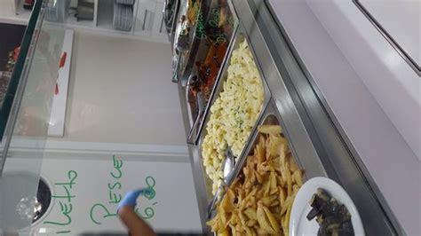 ristoranti camerano ristorante la perla camerano ristorante recensioni