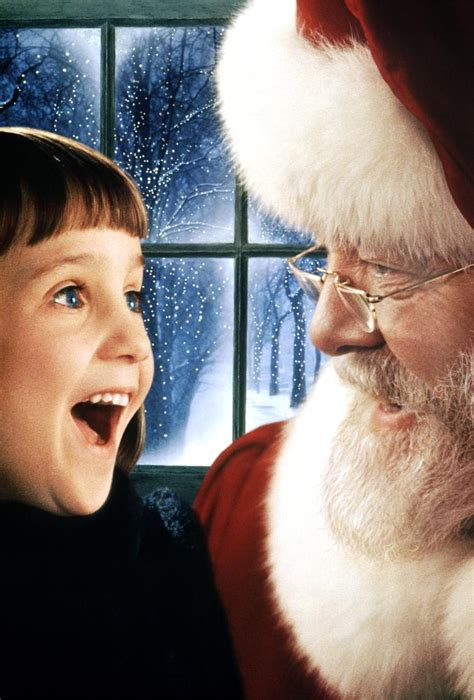 miracle on 34th street 1994 cineplex com richard attenborough
