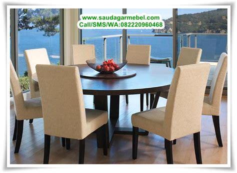 Meja Makan Bekas Rumah Makan jual kursi makan minimalis murah kursi makan minimalis
