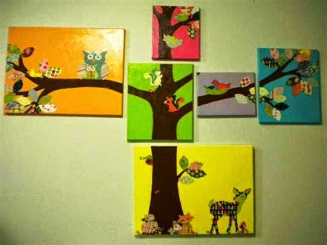 painting for nursery wall painting ideas for baby room