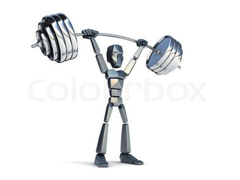 Dumbbells Without Bench Heavy Weights Are Bad For You Harold Gibbons