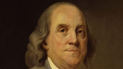 benjamin franklin an american the american revolution by tales of curiosity