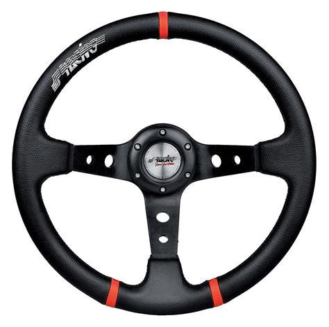volanti auto sportivi volanti sportivi racing per auto prezzi recensioni e marche