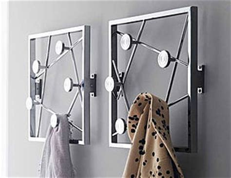 modern wall coat rack modern wall mounted coat rack design ideas