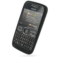 Casing Nokia E72 E 72 Tanpa Tulang Cassing Chasing Kesing Chassing nokia e72 accessories cad electronics