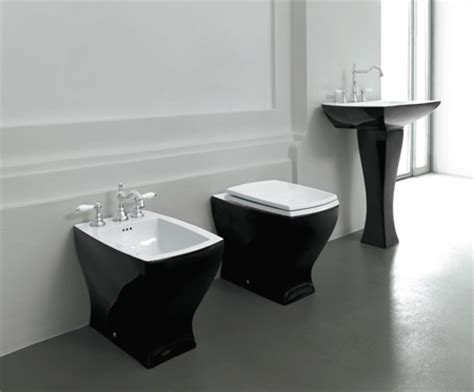 Black Bathroom Toilet by 301 Moved Permanently