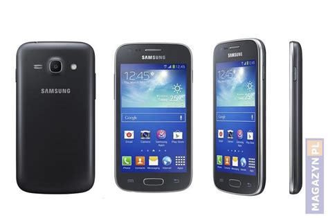 galaxy ace 3 samsung galaxy ace 3 lte