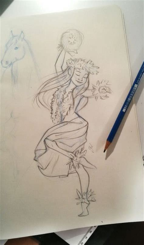 7 Sketches Hawaii by 1000 Ideas About Hawaiian On