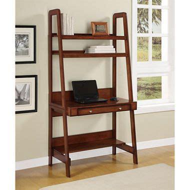 Ladder Office Desk Harlan Ladder Style Desk Home Office Ideas Pinterest Sam S Club Desks And Style
