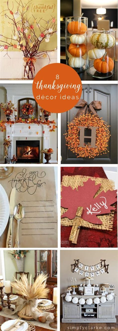 thanksgiving home decor ideas 465 best home decor for the season images on pinterest diy christmas decorations christmas