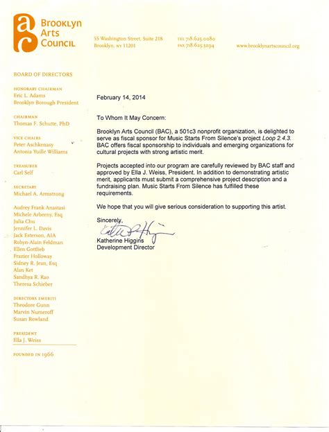 Sponsorship Letter Application form 1149 application for sponsorship for sponsored family