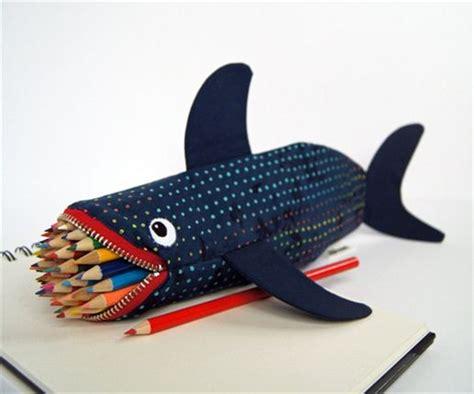 Kotak Pensil Ikan 5 cool pencil cases parent24