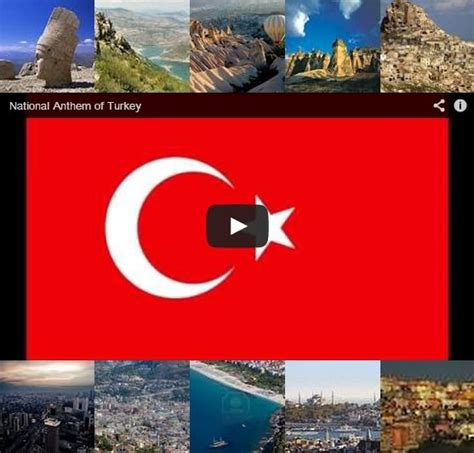 ottoman national anthem pi 249 di 25 fantastiche idee su turkish national anthem su