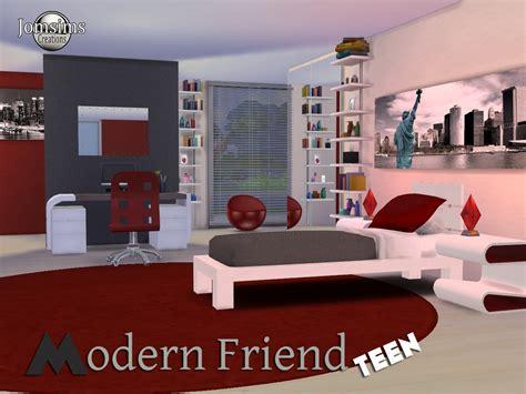 Chambre Adolescent Ikea by Ikea Chambre Ado Fille Excellent Ikea Deco Chambre Ado