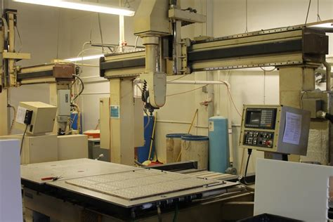 motion master  axis cnc router  sale