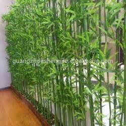 q121307 jardin cl 244 ture en bambou pour la vente chine