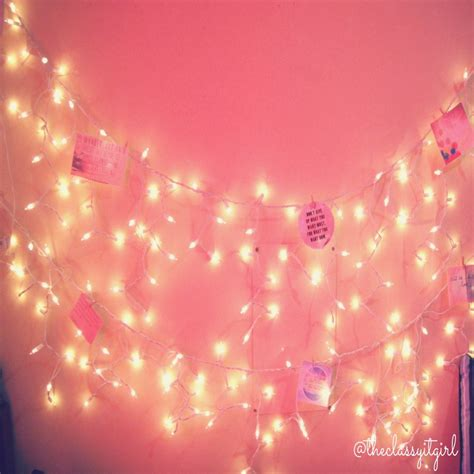 pink bedroom fairy lights pink bedroom fairy lights new understand the background