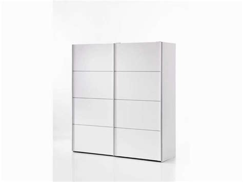 Armoire Penderie Conforama by Armoire Penderie Portes Coulissantes Conforama Apartment
