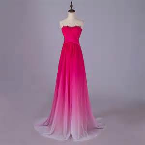 colored bridesmaid dresses coral colored bridesmaid dresses 2015 vestidos de